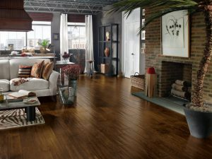the best flooring company in Orlando